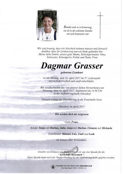 Grasser