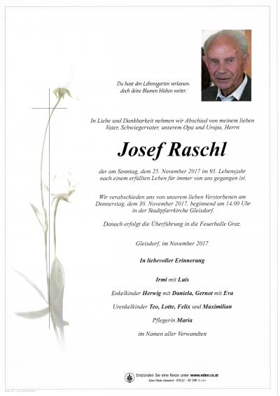 Raschl
