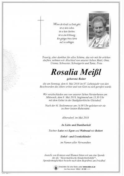 Meißl