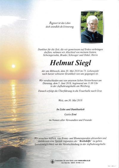 Siegl