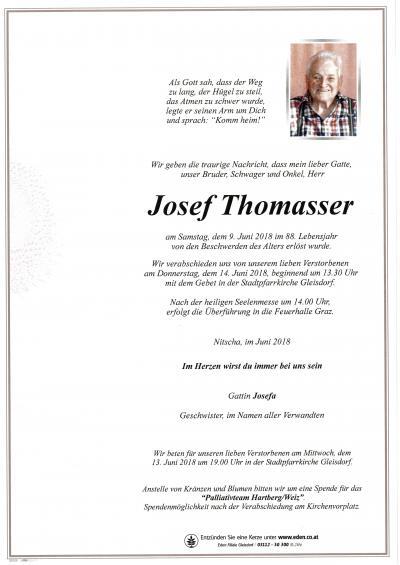 Thomasser