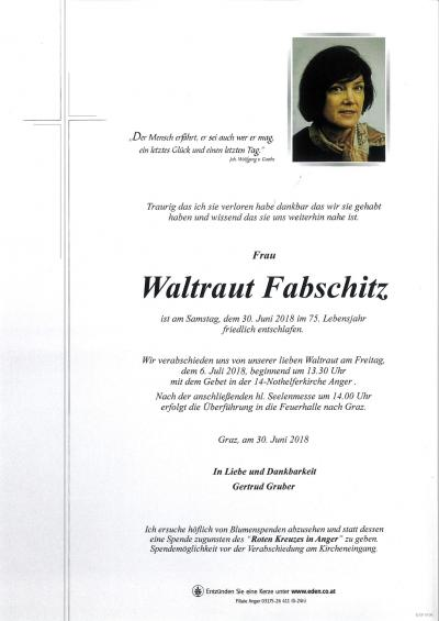 Fabschitz