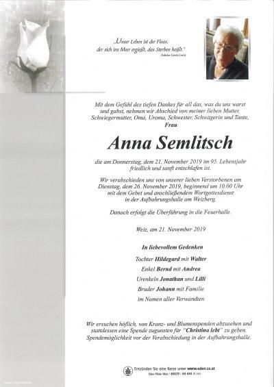 Semlitsch