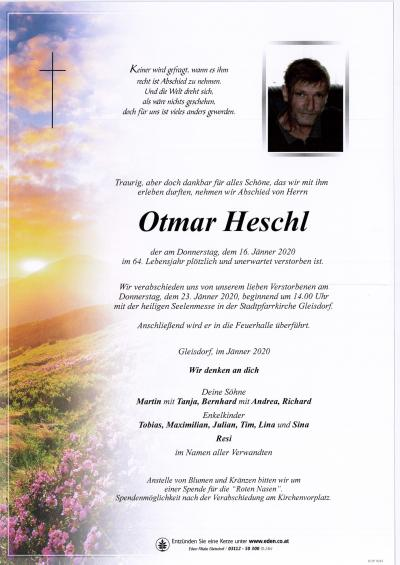 Heschl