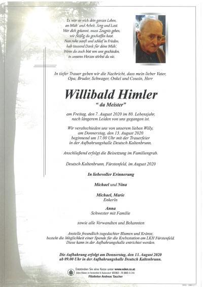 Himler