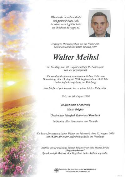Meihsl