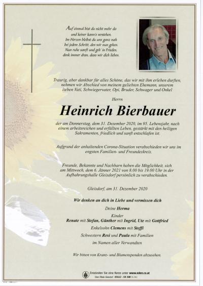 Bierbauer